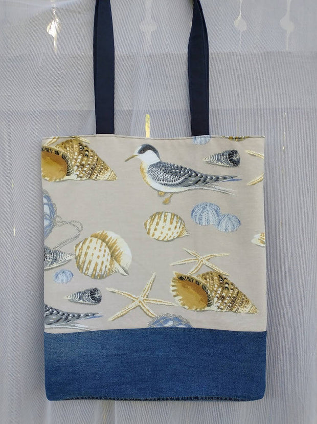 Seaside Marketbag