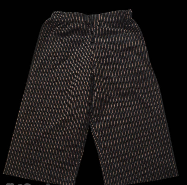 SPECIAL~ Pin striped Baby Dress Pants