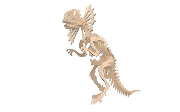 Ceraptosier Raptor