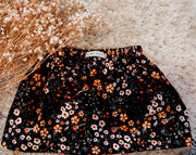 Autumn Fields Skirt