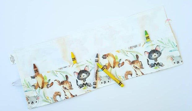 Children's Gift Pack-Australian Animal Friends