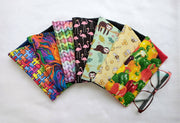 Glasses cases - mix 2