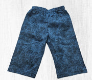SPECIAL~ Baby Boy cotton Pants, Size 0