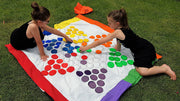 Chinese Checkers Board Games -Outdoor Games | Fun Games | DSS Handmade