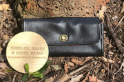 'Necessary Clutch' Wallet