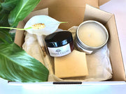 Purity Pamper Box