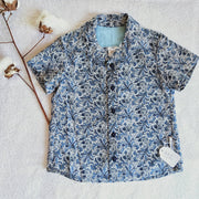 Cotton Shirt size 3