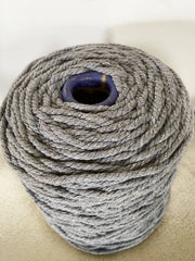 Cotton Rope 3.5mm