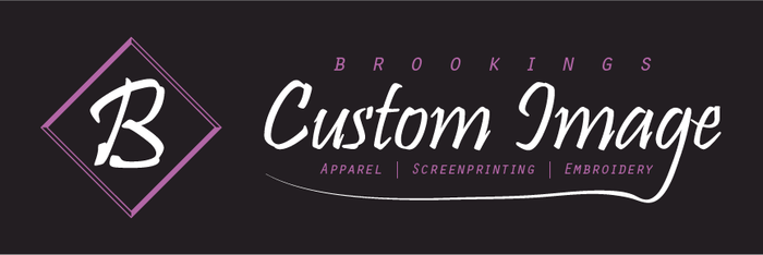 Brookings Custom Image