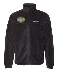 Canam Columbia - Steens Mountain™ Full Zip 2.0 - 147667