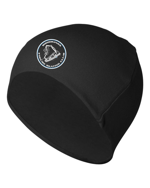 Brookings Figure Skating Club Infant Cap 4451