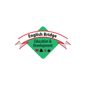 English Bridge Education and Development