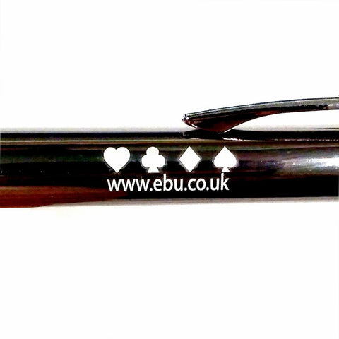 EBU Suit Pen - OFFER