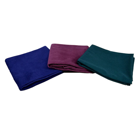 Table cover - Plain