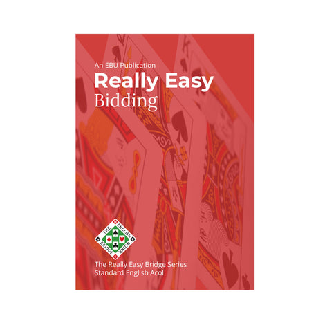 Really Easy Books