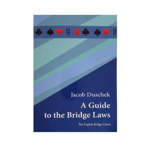 A Guide to the Bridge Laws *NEW*