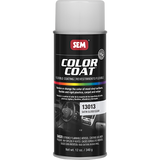 SEM ColorCoat Satin Gloss Clearcoat (Gallon, Quart, or Aerosol)