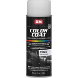 SEM ColorCoat Low Luster Clearcoat 13021 1302-1 13026 1302-6
