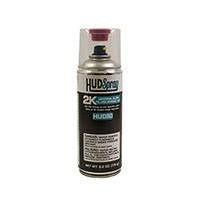 HUD Refinishing HUD80 2K Universal Blend Filling Aerosol Can