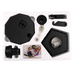 Projecteur de constellation en kit - PetitGadget.com