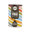Chocolate Chai Latte Powder - Barú