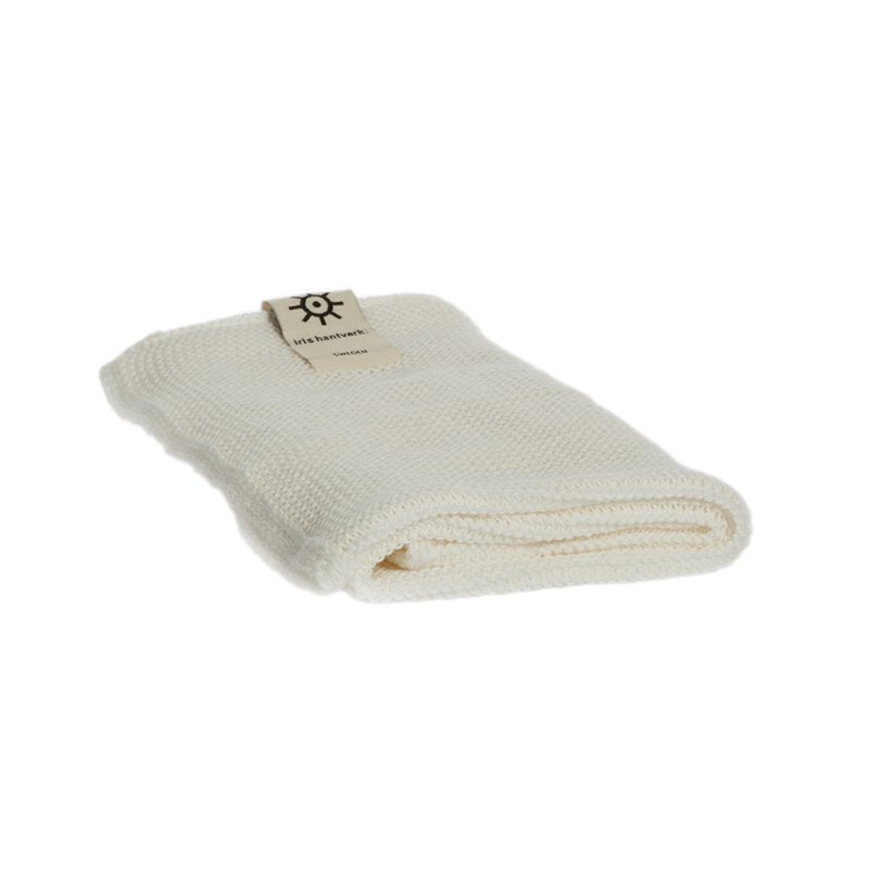 Handdoek - organic cotton
