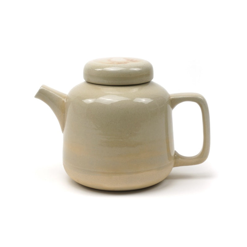 TEAPOT RUTUNDA 1250 ml