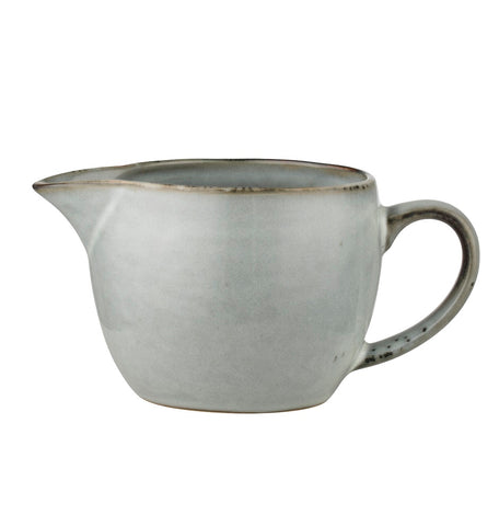 Amera gravy boat - back in stock April, 2021