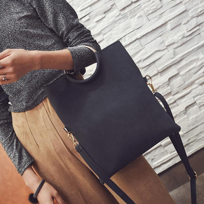 Estelle Lady Clutch
