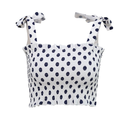 Hayek Dots Top