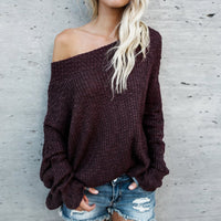 Veronica Sweater