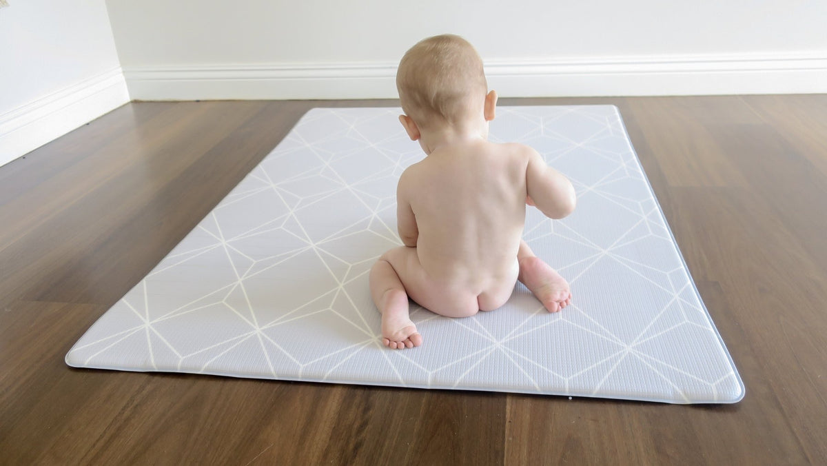 reduced to clear. Play mats with slight imperfections reduced to clear. Discounted stock!