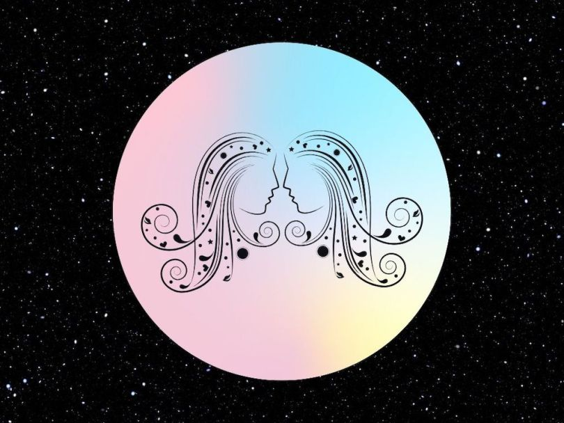 New Moon Ceremony: 22nd May 2020