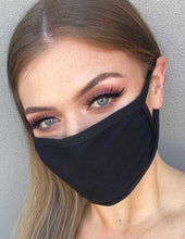 Load image into Gallery viewer, Real Customer Rhi Wears Night Lash Pack