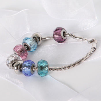 Swarovski Element Charms