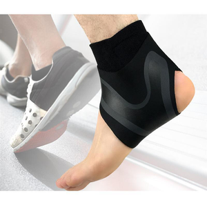 Adjustable Ankle Support