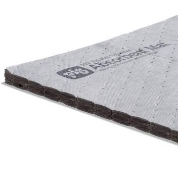 Tapete superabsorbente PIG® Fat Mat® - MAT2101