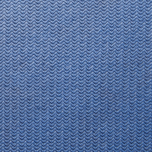 Tapete absorbente PIG® Grippy®