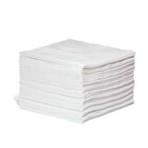 Paños WorkWipes® Serie 80