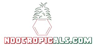 Nootropicals LLC