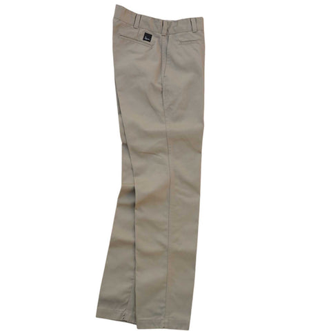 "Everyday WORK PANTS ""TC"""