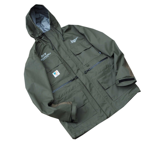 Allset Jacket