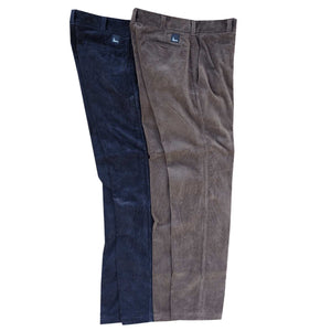 Work pants CORDUROY