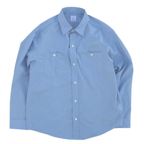 "Everyday WORK SHIRTS ""TC"""