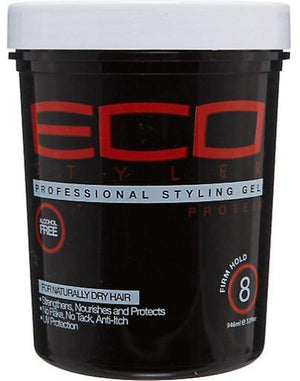 <transcy>ECO STYLER PROTEIN SOFT HOLD, 710 ML</transcy>