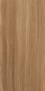"100% Human Hair Euro Straight, 18"" or 20"""