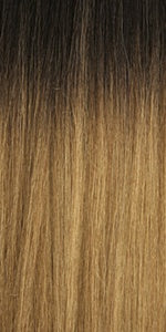 100% Human Hair Jerry Curl, 12""