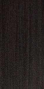 100% SYNTHETIC HAIR RICH BRAID X-PRESSION, 75""