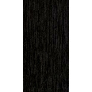 100% SYNTHETIC LACE FRONT WIG 4A- KINKY
