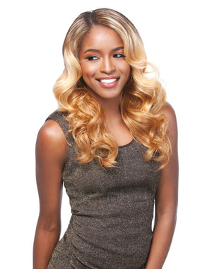 <transcy>100% SYNTHETIC LACE FRONT EDGE WIG HELENA 2 WAY L-SHAPE PART</transcy>